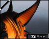 Z:: Heph Ears 3