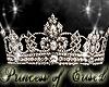 !PoE! Alexandra Crown