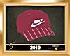 Men's Sportive Hat 2