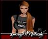 Phillima Ginger Spice