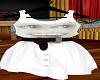 Marshmellow Tunic
