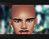 mr clean (bald)