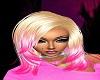 Soralii Blonde Pink