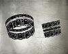 JS Schoolgirl Bracelets