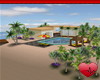 Mm Hawaiian Resort