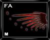 (FA)HipShardWingsM Red3
