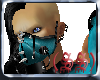 (SS) Pulse Gas Mask