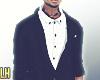 LH x Black Suit