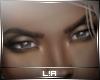 L!A lax mh brows