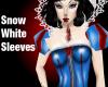 [ML]Snow White