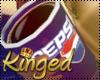 [K]Pepsi