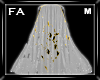 (FA)PyroCapeMV2 Gold2