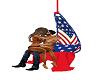 All American Kiss