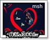 P5* My Sweet Heart e
