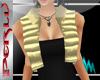 (PX)PF Layer Vest [G]