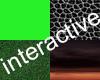 [NFA]interactive room