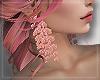 🌸 En Fleurs Earrings