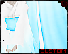 !VR! SapphiresMoons