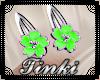 PRINCESS CLIPS V2