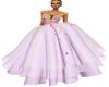 Woman's Fairy Dust Dress