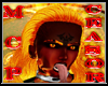 [MCP]Ceasor Flames Anime