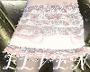 ELVEN Kiss Skirt