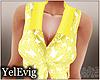 [Y] Lia summer yellow