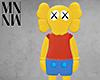 Companion Bart
