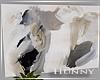 H. Modern Wall Art