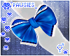 � Bluebell Bows