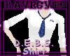 [R] D.E.B.S. Shirt
