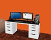 Desk Computer XV