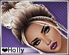 H Clio Pearl