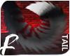 `f| Tail 2