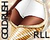 . Gold Rush . RLL
