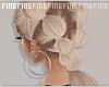 F. Lyka Blonde