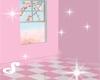 s. Pink room <3