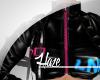 !H2 LNR  StepShow Jacket