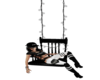 [FS] Swing