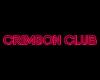 Crimson Club Neon 02