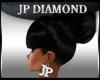 JP DIAMOND EARRINGS