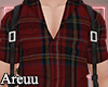 ₳/ Agam Shirt