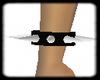 {D}Spike Wristband [R]