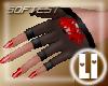[LI] Yuki Gloves SFT