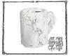 SB Moon Hall Coffee Mug
