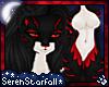 SSf~ Katla | Fur Skin F