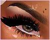 Imani brows