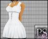 [PS] Coree Dress