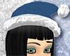 Santa Hat - Persuasion