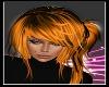 Halloween Hair2